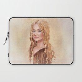 Eowyn Laptop Sleeve