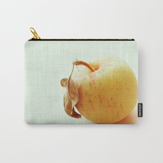 Simply Sweet Carry-All Pouch