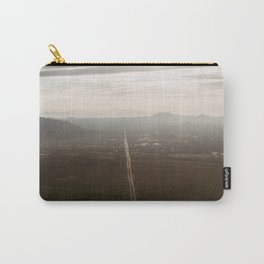 Arizona Up High Carry-All Pouch