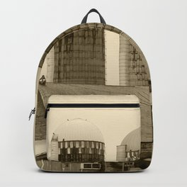 Farm Backpack