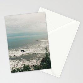 Newport, RI. 2019 Stationery Cards