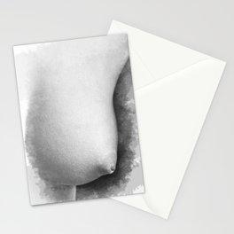 Sweet dreams II Stationery Cards