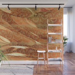 Hermod Wall Mural