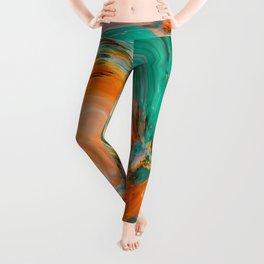 Juperti Leggings