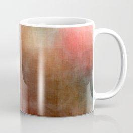 Gay Abstract 22 Coffee Mug