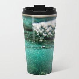 Underwater 2 Travel Mug