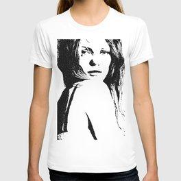 Vanessa Paradis I T-shirt