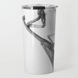Mantis Travel Mug