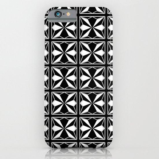 Razor iPhone & iPod Case