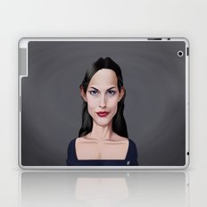 Celebrity Sunday ~ Liv Tyler Laptop & iPad Skin