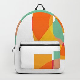 YOU Backpack