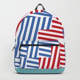 GEO GEO #2 Backpack