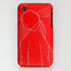 Giant iPhone (3g, 3gs) Slim Case