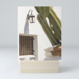 The Scott || Curated by Third Coast Mini Art Print