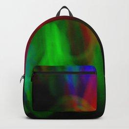 Light Rings V Backpack