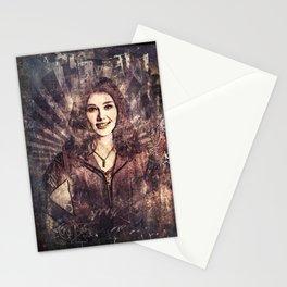 Kaylee Frye Stationery Cards