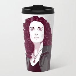 Melina Travel Mug