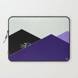 King Of The Hill Laptop Sleeve