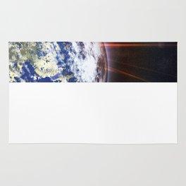 Earthview Rug