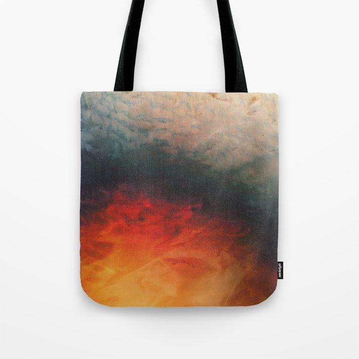 STW #4 Tote Bag