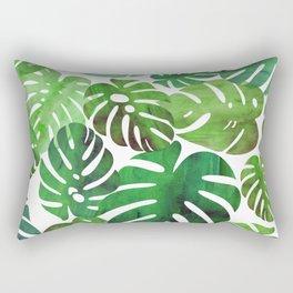 ATHEA Rectangular Pillow