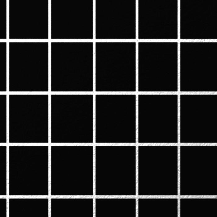 Metal Cage - Industrial, metallic grid pattern Leggings