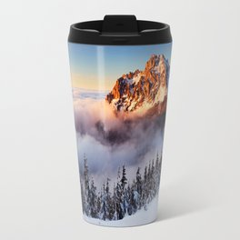 Wild Himalaya Travel Mug