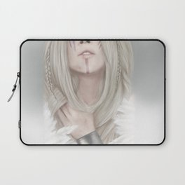 Eventide Laptop Sleeve