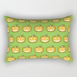 Jack Rectangular Pillow