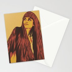 POP 2 Stationery Cards