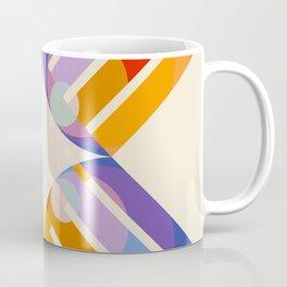 Rudianus Coffee Mug