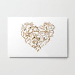 Valentines Day 08 Metal Print