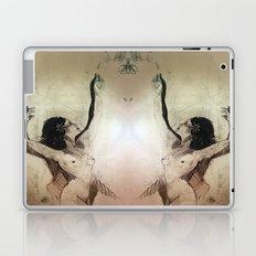 Wildest Moments  Laptop & iPad Skin