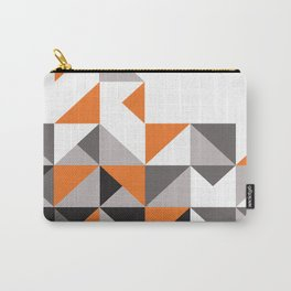 Adscititious No. 2 Carry-All Pouch
