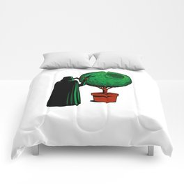 Funny Lord Comforters