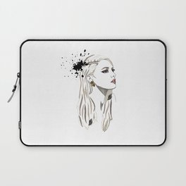 Profile Laptop Sleeve