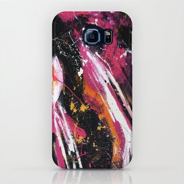 can't make u iPhone Case