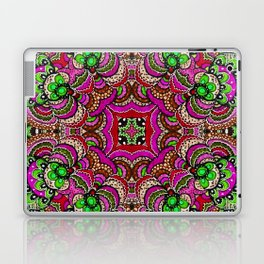 Art Print #14 Laptop & iPad Skin