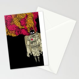 cosmorot Stationery Cards