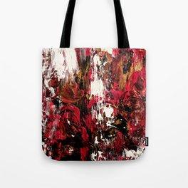 Fermentation (Alchemy; phase three) Tote Bag