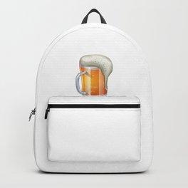 Oktoberfest Prost Backpack
