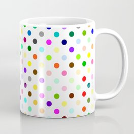 Chlorothiazide Coffee Mug
