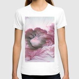 The Dreamer II T-shirt