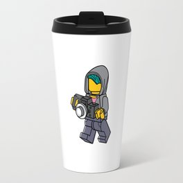Photo Op Travel Mug