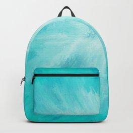 Splash into Summer Backpack