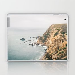 Northern California Coast Laptop & iPad Skin