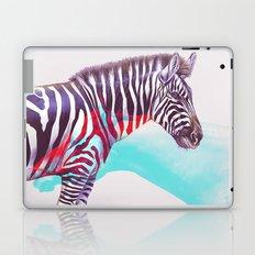 Adapt to The Unknown #society6 #decor #buyart Laptop & iPad Skin
