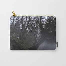Toho monster Carry-All Pouch