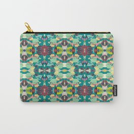 underwater fantasy Carry-All Pouch