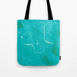 1005 Tote Bag